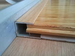 decor 74 grey dark cork flooring bathroom vinyl wood in