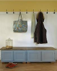How Are Kitchen Cabinets Made Best 25 Stock Cabinets Ideas On Pinterest Storage Cabinets For