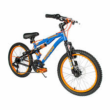 mountain bikes by columbia bicycles america u0027s first bicycle