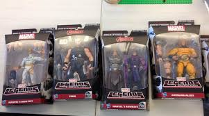 target abington ma black friday hours marvel legends avengers odin wave released in the us marvel toy