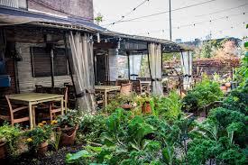 agrikol joe beef u0027s garden on instagram and more a m intel
