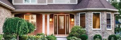 Therma Tru Exterior Door Therma Tru Exterior Doors Windows And Doors Inc