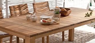 tavolo da giardino prezzi migliori tavoli da giardino in legno classifica recensioni