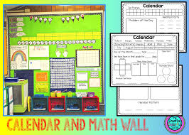the creative colorful classroom my classroom