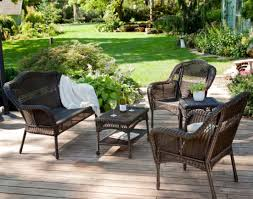 attractive cedar outdoor dining table plans tags cedar outdoor full size of furniture real wicker patio furniture cheap patio sets used patio furniture outdoor