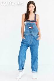 womens denim overalls girls leggings pants jumpsuits for sale