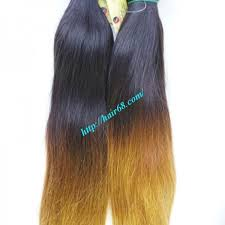 elegance hair extensions charm elegance and youthful with 14 inch black ombre hair extensions