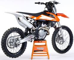 motocross action magazine mxa race test everything you need to