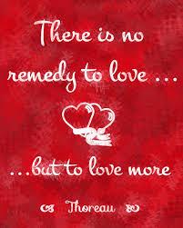 valentine u0027s day love more free printables artsy rule