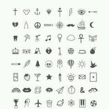 tattoo design small tiny minimalist arrow and cactus tattoos on the fingers tattoo