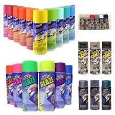 plasti dip diy materials ebay
