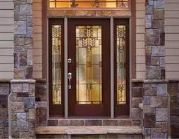 Exterior Door Pictures Jeld Wen Exterior Doors Door Styles