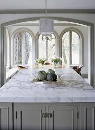Marble Kitchen Countertops Choosing The Right Kitchen Counter Top Marbles Countertop And