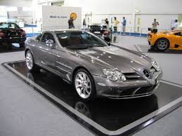mercedes slr workshop u0026 owners manual free download