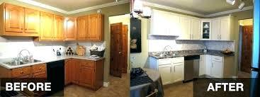 kitchen cabinet refacing cost per foot kitchen cabinets refacing cost kitchen cabinet refacing cost per