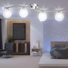 Moderne Lampen Wohnzimmer G Stig Deckenlampe Wohnzimmer Design Carprola For
