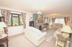 livingroom guernsey living room living rooms estate agents for room house lottery com