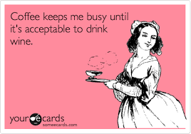 Wine Meme - funny wine memes jokes humor 100 grape wall of china