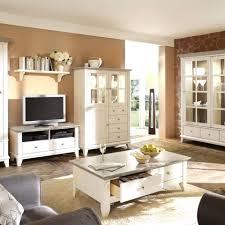 Wohnzimmer Ideen Heller Boden Ideen Zum Wohnzimmer Einrichten In Neutralen Farben Wohndesign