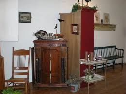 kitchen design extraordinary antique kitchen hutch featuring