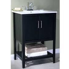 legion furniture bathroom vanity legion furniture 36 single