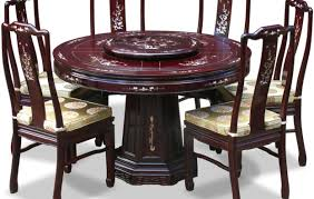 jcpenney dining room tables dining round dining room sets for 6 stunning circle dining