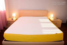 materasso comodo le 10 cose più da fare a letto cose da mamme