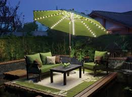 Outdoor Patio Umbrella Patio Umbrellas Patio Shades Outdoor Umbrella Simplyshade