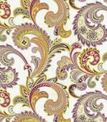 45 u0027 u0027 home essentials fabric smc alameda panorama marzipan joann