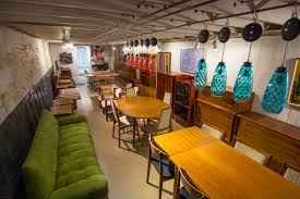 Kitchen Furniture Stores Toronto Vintage Furniture Stores In Toronto Bungalow