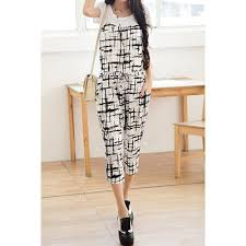 womens jumpsuit uk cheap women clothing online for sale