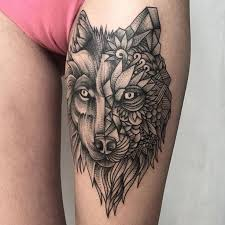 146 best tattoos images on pinterest model a tattoo and artists