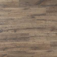 reclaime by laminate flooring