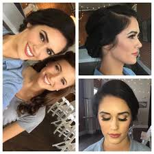 makeup artist in los angeles ca makeup artist los angeles mallory los angeles ca