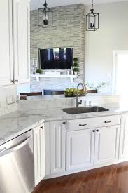 Formica Kitchen Countertops 24 Best Laminate Countertops Images On Pinterest Dream Kitchens