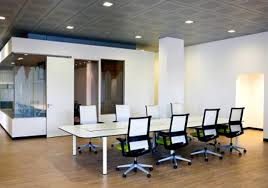 Contemporary Office Interior Design Ideas Contemporary Office Interior Design Ideas Awesome Of Contemporary