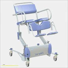 chaise handicap chaise chaise de bariatrique high resolution wallpaper