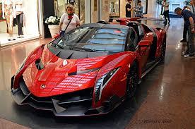 Lamborghini Veneno On Road - lamborghini veneno roadster spotted in bologna gtspirit