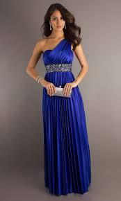 royal blue prom dresses with sleeves u2014 criolla brithday u0026 wedding
