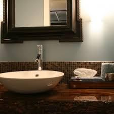 36 Granite Vanity Top Bedroom U0026 Bathroom Amazing Bathroom Vanity Tops For Modern