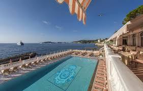 chambre d hote beaulieu sur mer la réserve de beaulieu hôtel spa beaulieu sur mer