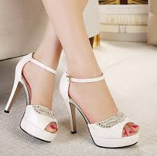 where to buy wedding where to buy wedding shoes 10469