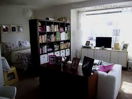 Ideas For Decorating A Studio Apartment On A Budget Decorating Studio Apartments Decorating A Studio