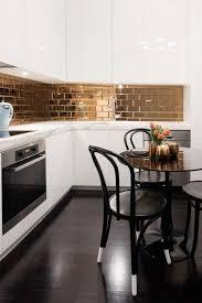cream kitchen designs what colour wall tiles for a cream kitchen grey green kitchen