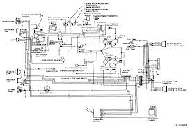 wiring diagram change switch generator copy sel generator ideas