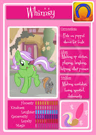 Mlp Fim Meme - whimsy mlp fim meme by rainrach on deviantart