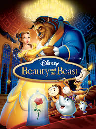 amazon com beauty and the beast 1991 plus bonus features