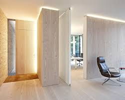 led beleuchtung flur hausdekoration und innenarchitektur ideen geräumiges led