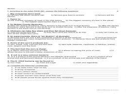food inc worksheet u2013 free esl printable worksheets madeteachers