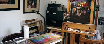 studio organization ideas art studio organization ideas studio design ideas artist studios